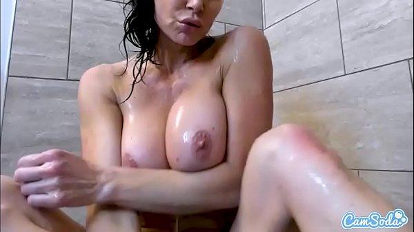 Camsoda Milf Compilation - Brandi Love, Kendra Lust, Lisa Ann, masturbate and orgasm at home!