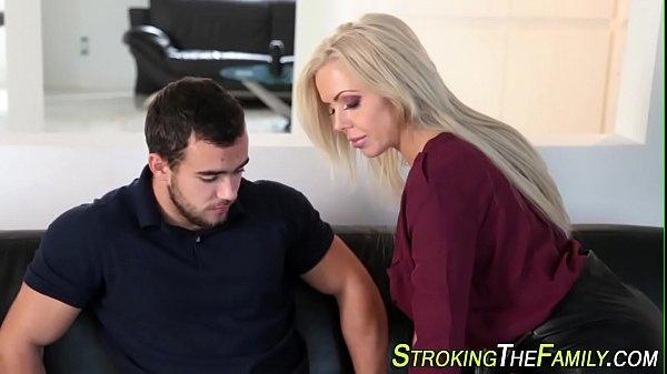 Порно большие клиторы оргазмы