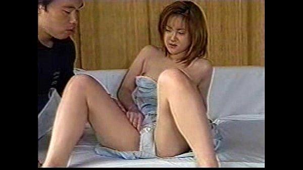 Порно уч илак анал