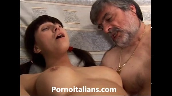 consider, that facial lover tugs and sucks his cock me, please where learn