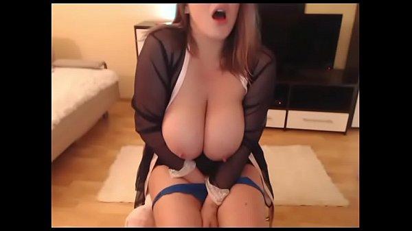 Порно с молодой женой отца