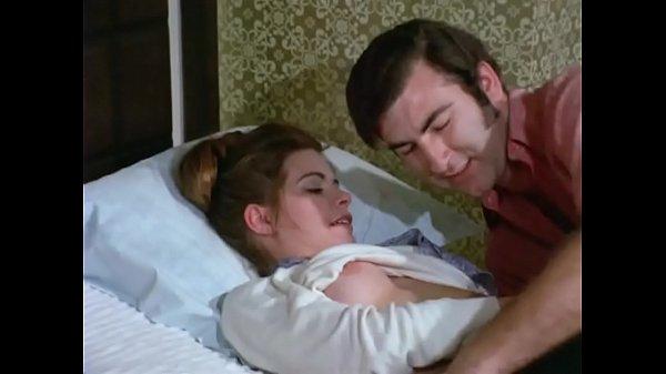 widow blue 1970