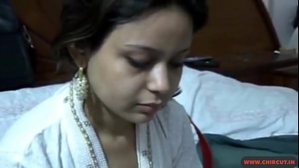 shy indian girl fuck hard by boss | Watch Full Video on www.teenvideos.live Thumb