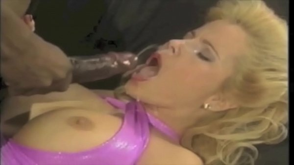 Gina Wild Cumpilation In HD (MUST SEE!