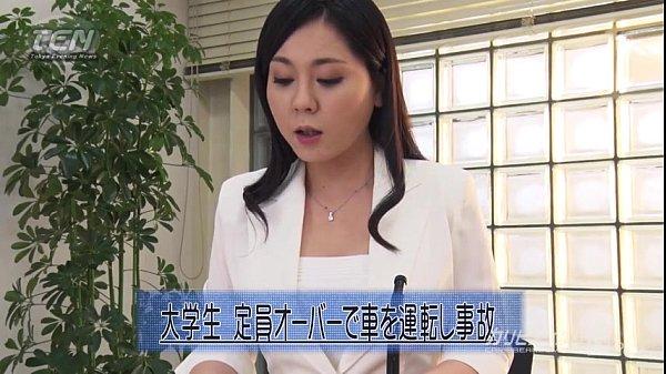 Asian News Bukkake Nude Photos