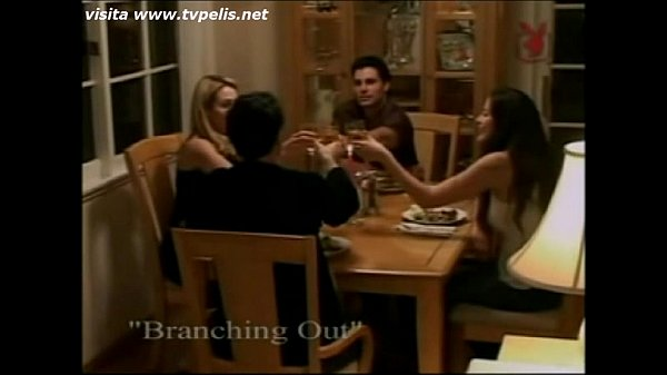 Ver Playboy TV Sexual Confessions (2002) [Latino] Online - TvPelis Thumb