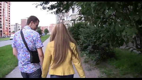 Русское частное видео отсос от супруги маринки
