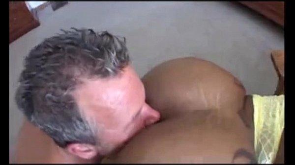 Image 617619 cherokee d 039 ass big wobble booty anal