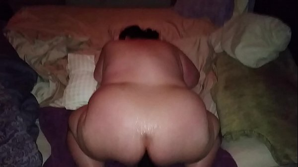 Big juicy ass bbw with a big pussy Thumb