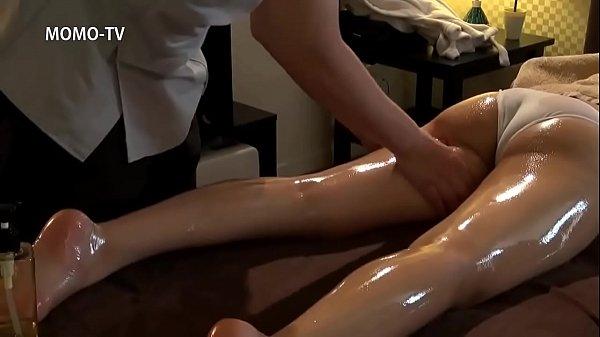 Beautiful Japanese Girl Fuck - Link Full : http...