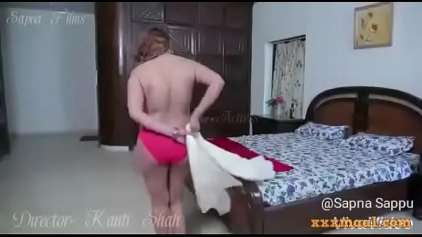 xxxmaal.com-Sapna Hot Glimpse from Madam Thumb