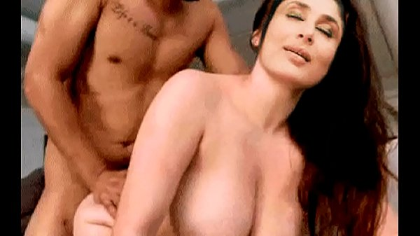 Vidya Balan Nude Fuck: Kareena Kapoor Enjoy Hot Sex With Akshay Kumar