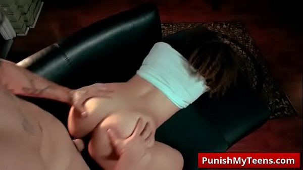 Submissived XXX Fucking Is Not A Game with Mariah Banks video-02 Thumb
