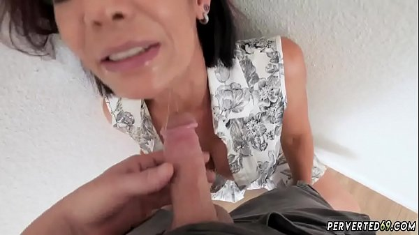 Fat gym sex xxx Ryder Skye in Stepmother Sex Sessions Thumb