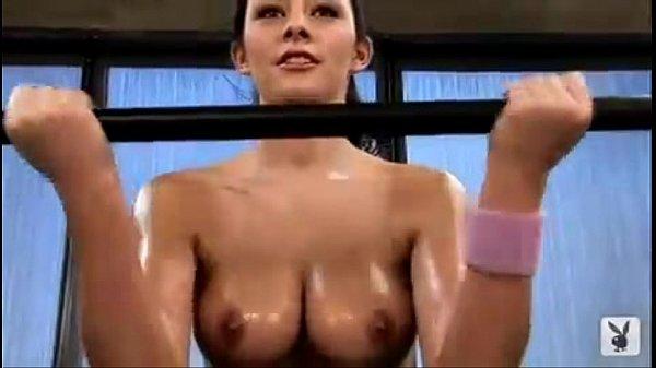 Ichigo rukia sex naked