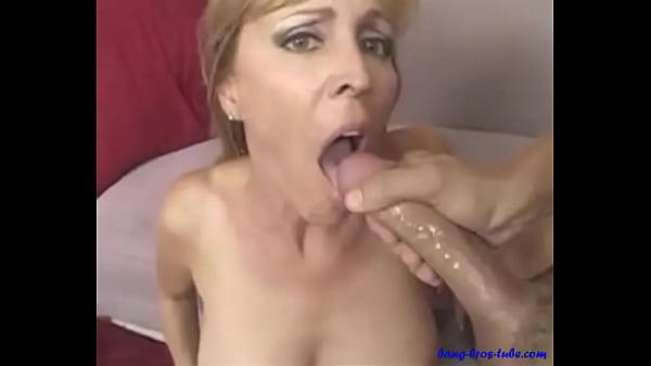 Amateur Mom – more on bang-bros-tube.com