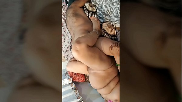 Hot wife with 11
