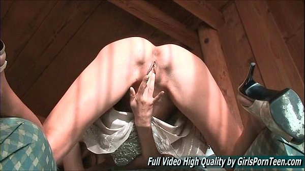 Avia amateur fingers deep toy hard ftvgirls HD movies at GirlsPornTeen dot com Thumb