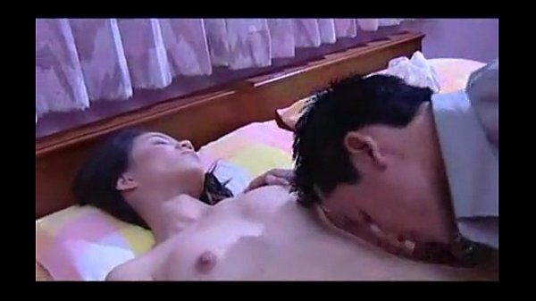 xxx thai movie ไอ้หนุ่มเศรษฐีควยใหญ่