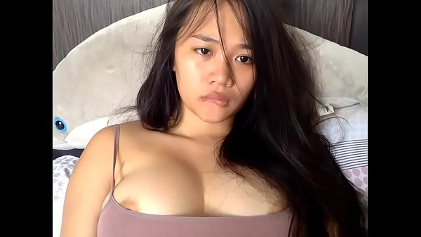 Gorgeous Huge Tit Teen Showing Her Goods - camgirls22.tk