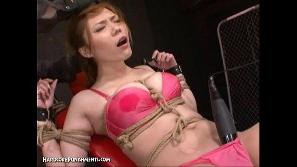 japanischen sm sex