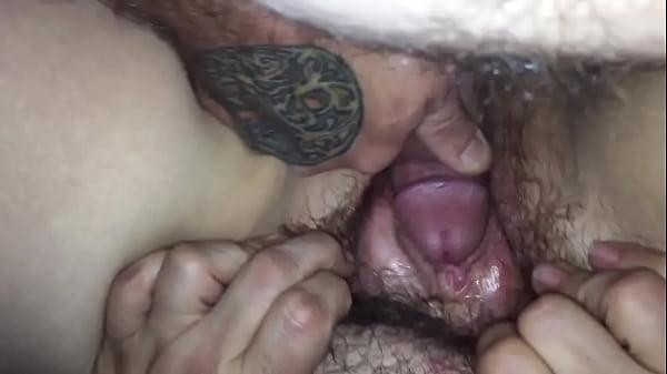 closeup pussy fucking Thumb