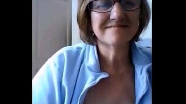 Утренний трах зрелой женщины смотреть видео