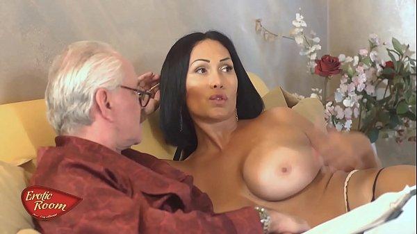 Erotic Room-Ospite Yara Costa Thumb