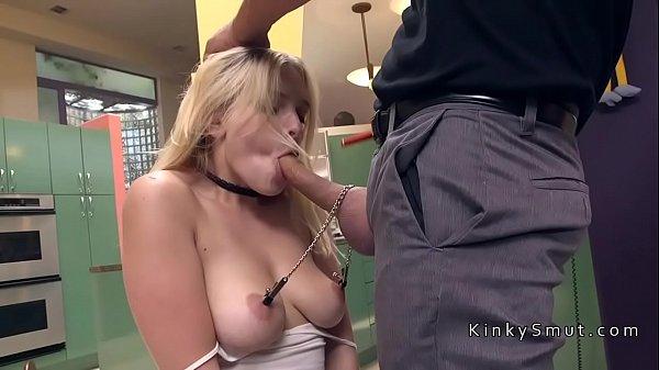 секс порно как жена изменяет как