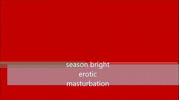 Порно дрочка эротический массаж