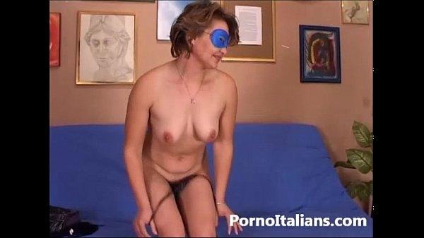 video chiamata sesso