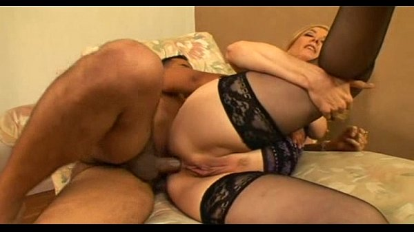 Nina hartley anal