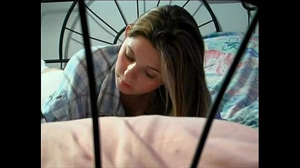 Download Free Wake Up Call Porn Video Mobile Porn