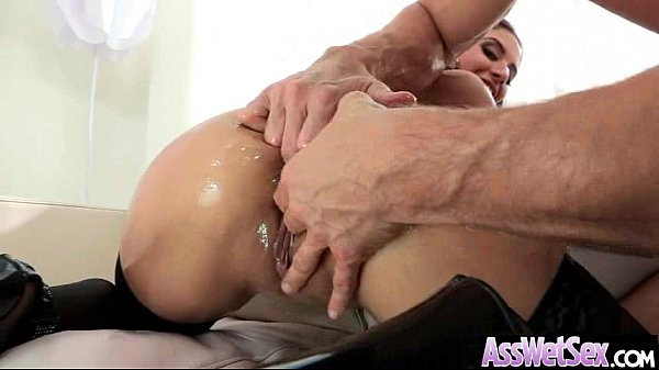 Hardcore Sex Scene With Big Luscious Ass Girl clip-14 Thumb