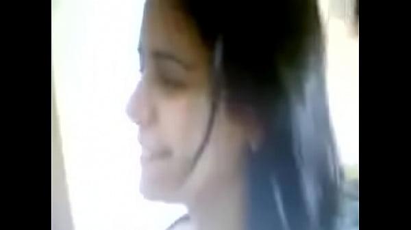 Indian Schoolgirl Mms: VID-20130331-WA0003