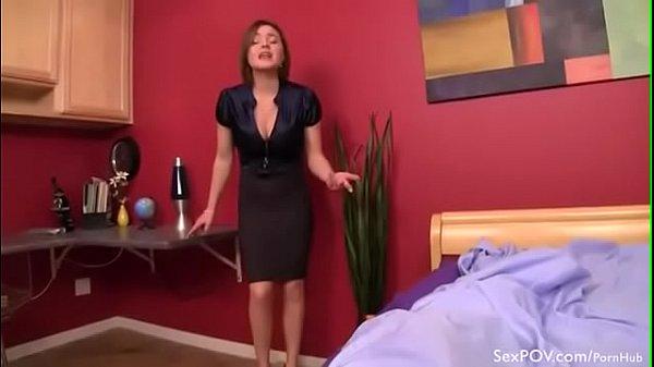 Porno scopa mamma resistito