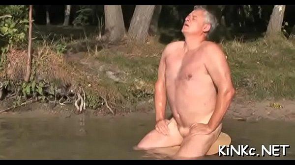 Mistress carmen rivera ties up her slave really hard Thumb