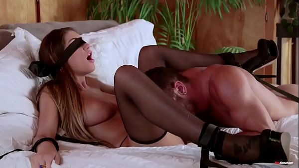 August Ames Rekindling The Flame Sex