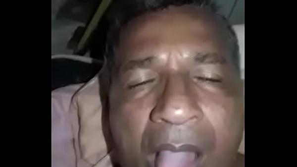 Mamada loca