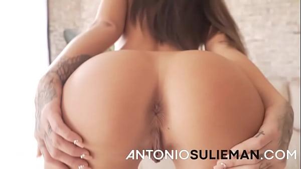 A pretty shy girl who wants a dick