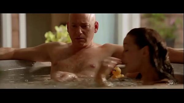 Порнушка смотреть порно получила мокрый оргазм пробы