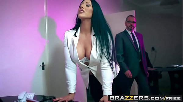 Brazzers - Big Tits at Work - Take Your Teen T...