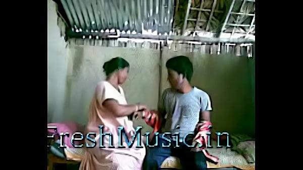סרטון פורנו spying my indian maid with her boy friend – FreshMusic.in