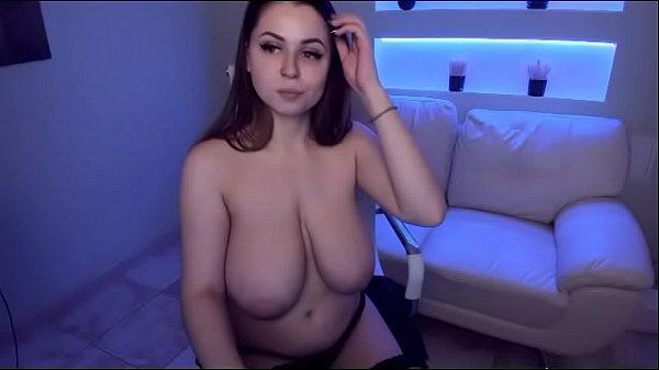 muzhiki-otlizivayut-u-bab-porno-onlayn