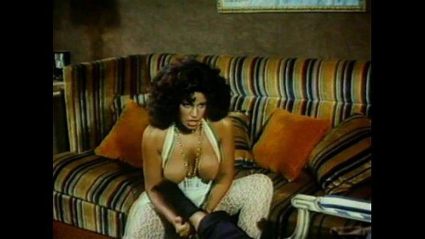 Actress gina holden free sex videos watch beautiful