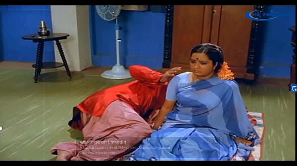 Chinna Veedu Movie Hot closeup Fuck wife
