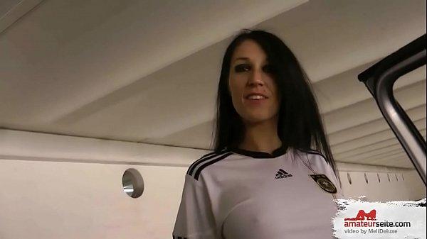 Frei Sex nach WM Sieg Thumb