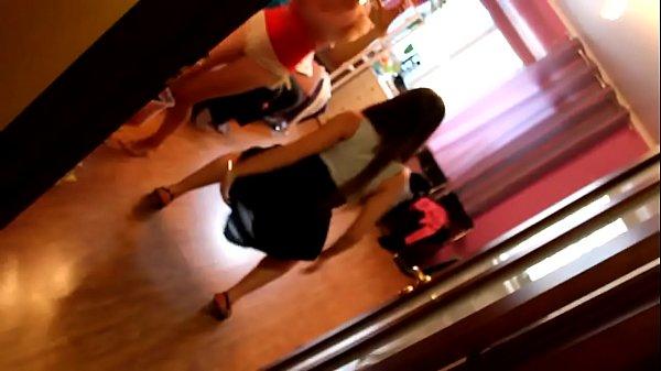 Порно видео нарезка лучшее анальные порно ролики