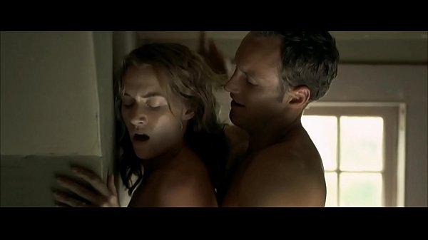 Kate Winslet Sex Scenes Hot Sex Scene Compilation Thumb