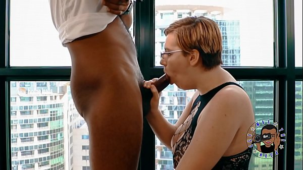 TFBE5: ROSA CUMMINGS GIVES ME A BLOWJOB THAT MAKES ME BLOW A MONSTER LOAD!!